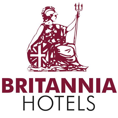 Britannia_1